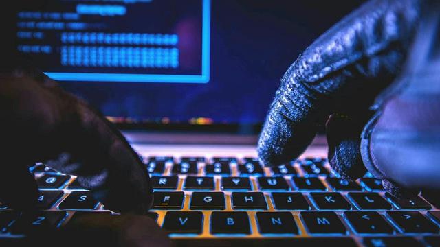 Gia tăng các thủ đoạn lừa đảo tài chính qua email - Ảnh 1.