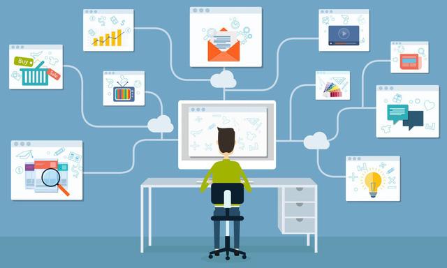Image result for thương mại điện tử