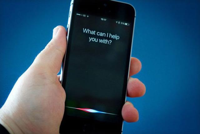 12 nỗi thất vọng lớn nhất từ Apple trong 2018 - Ảnh 10.