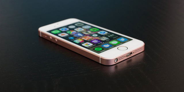 12 nỗi thất vọng lớn nhất từ Apple trong 2018 - Ảnh 2.