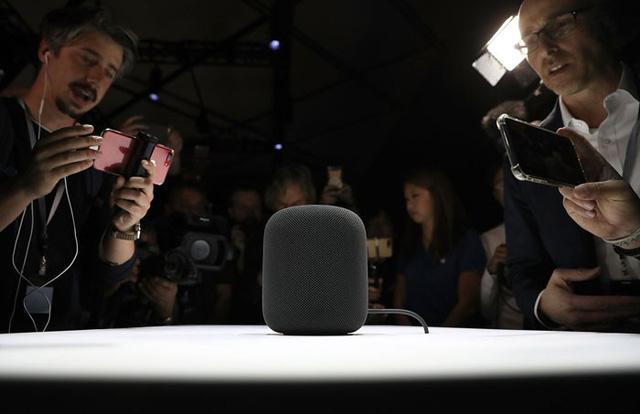 12 nỗi thất vọng lớn nhất từ Apple trong 2018 - Ảnh 3.