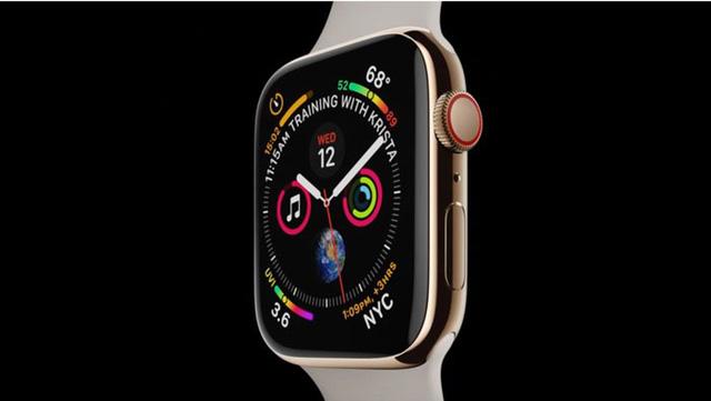 12 nỗi thất vọng lớn nhất từ Apple trong 2018 - Ảnh 4.