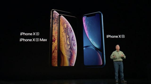 12 nỗi thất vọng lớn nhất từ Apple trong 2018 - Ảnh 5.
