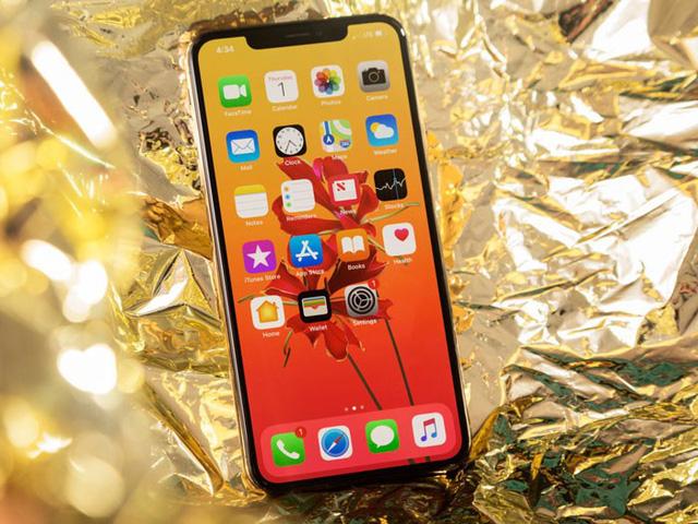 12 nỗi thất vọng lớn nhất từ Apple trong 2018 - Ảnh 6.