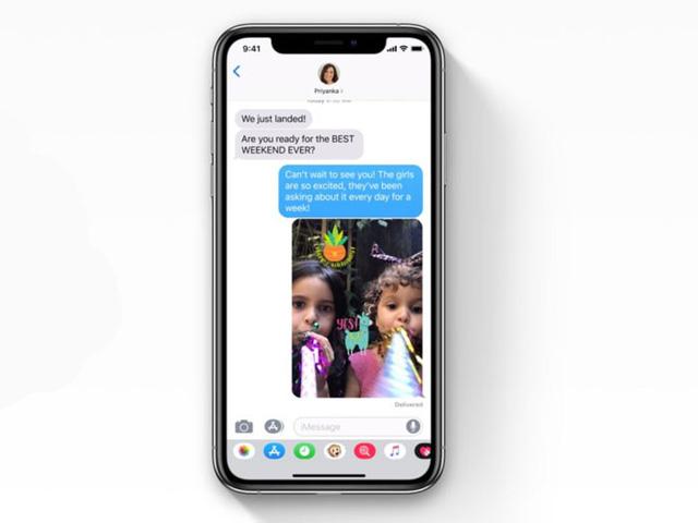 12 nỗi thất vọng lớn nhất từ Apple trong 2018 - Ảnh 9.