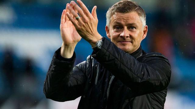 Quỷ đỏ Manchester United kỳ vọng vào người đóng thế - Ảnh 1.