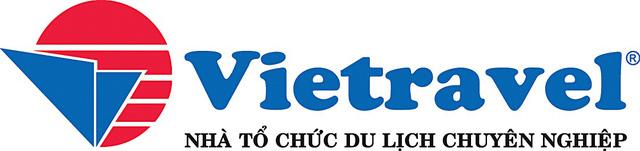Vietravel -  23 năm vững bước tiên phong - Ảnh 9.