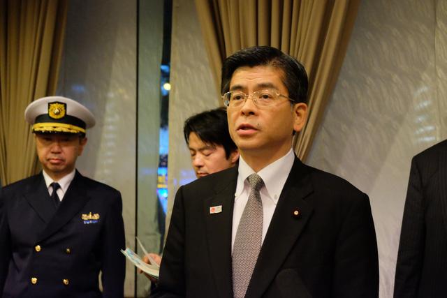 Nhật mong Việt Nam thanh toán càng sớm càng tốt dự án metro số 1 - Ảnh 1.