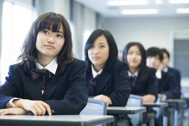 5 suất học bổng du học Nhật cho học sinh - sinh viên Việt - Ảnh 1.
