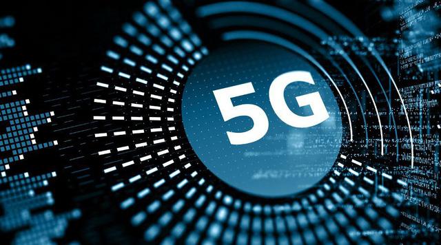 5G là gì? 5G sẽ làm hoàn hảo mạng 4G - Ảnh 1.