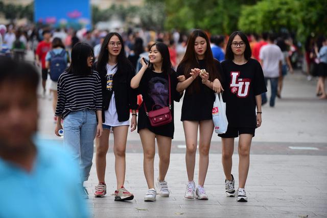 23h15, Tuổi Trẻ truyền hình trực tiếp lễ hội chào năm mới 2019 tại TP.HCM, Đà Nẵng, Hà Nội - Ảnh 2.