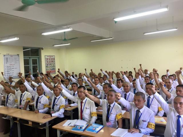Tuyển 500 lao động Việt Nam đi thực tập kỹ thuật tại Nhật Bản - Ảnh 1.