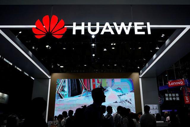 Sếp Huawei vừa bị bắt là bộ mặt viễn thông Trung Quốc - Ảnh 2.