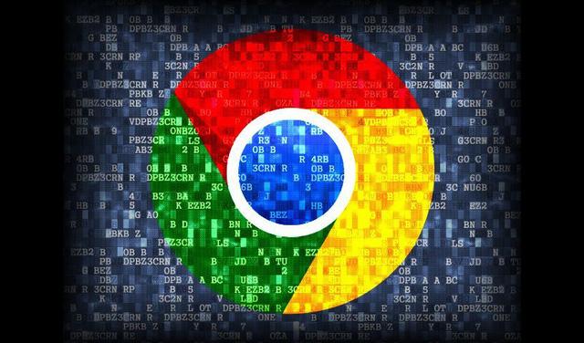 Google tung ra Chrome 71 với tính năng chặn quảng cáo lạm dụng - Ảnh 1.