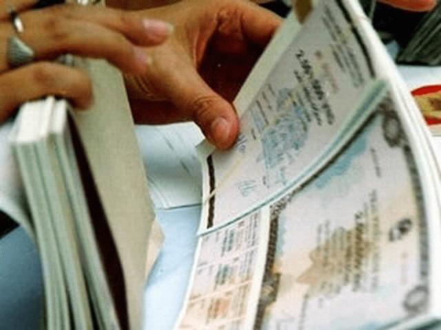 Quy định về phát hành trái phiếu doanh nghiệp - Ảnh 1.