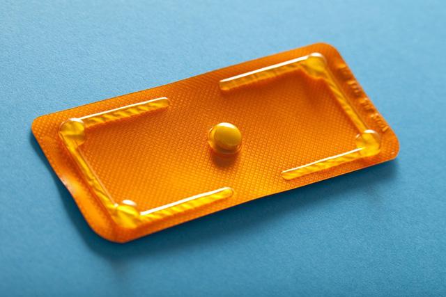 """Lựa chọn biện pháp ''tránh thai khẩn cấp"""" - Ảnh 1."""