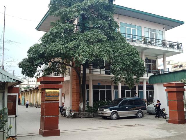 Quảng Ninh đề nghị truy tố 7 doanh nghiệp trốn đóng bảo hiểm - Ảnh 1.