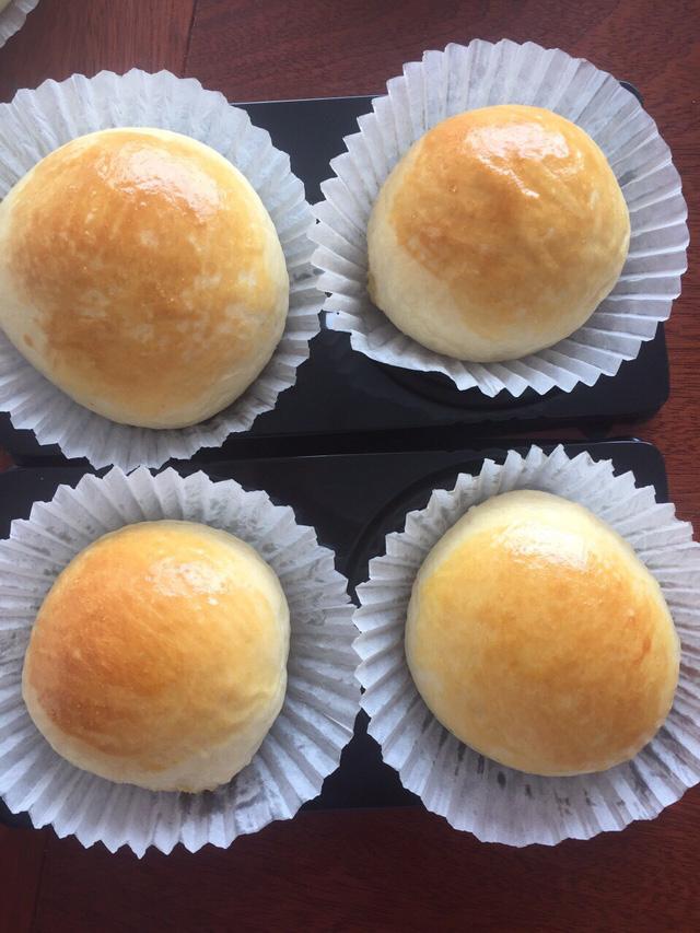 Nhóm nghiên cứu sinh viên đưa thành công lợi khuẩn vào bánh mì - Ảnh 2.