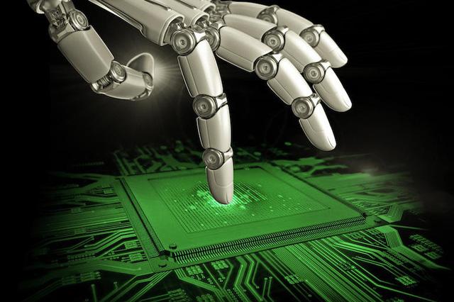 6 lý do AI sẽ bùng nổ trong năm 2019 - Ảnh 1.