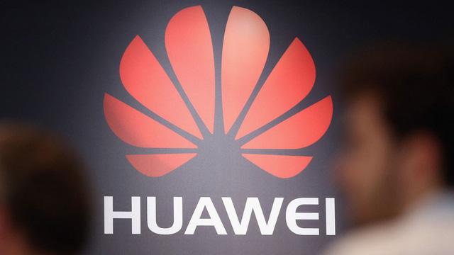 Reuters : Huawei quan hệ mờ ám với 2 công ty bình phong ở Iran, Mauritius - Ảnh 1.