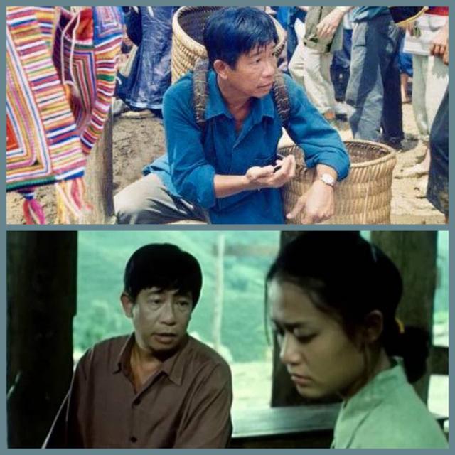 Diễn viên Nguyễn Hậu đột ngột qua đời ngày cuối năm - Ảnh 2.