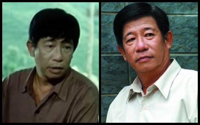 Diễn viên Nguyễn Hậu đột ngột qua đời ngày cuối năm - Ảnh 1.