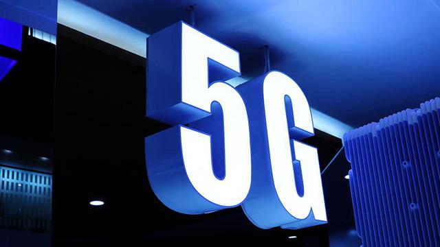 Nhiều nhà sản xuất sẽ ra mắt thiết bị động 5G trong năm 2019 - Ảnh 1.
