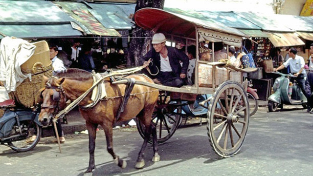 Tân Định nay trên đất Sài Gòn xưa - Ảnh 6.