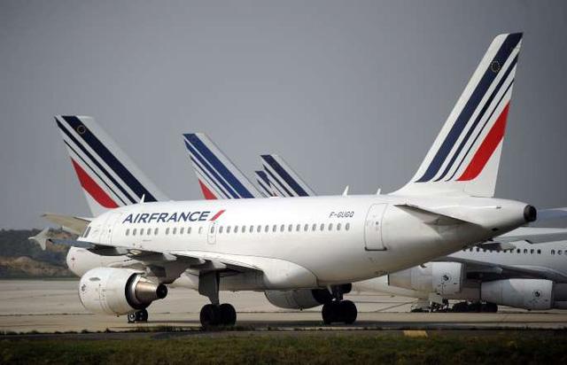 Air France khẳng định bồi hoàn đầy đủ cho khách Việt bị hủy vé - Ảnh 1.