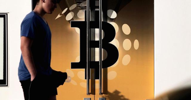 'Bitcoin trở lại' tăng thêm 20% giá trị theo tuần - Ảnh 1.