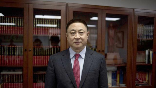 Trung Quốc thâu tóm ồ ạt đất trồng trọt của các nước khác - Ảnh 3.