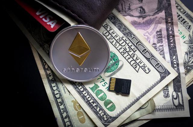 Chuyện khó tin: Hacker trả lại 17 triệu USD cho CoinDash - Ảnh 1.