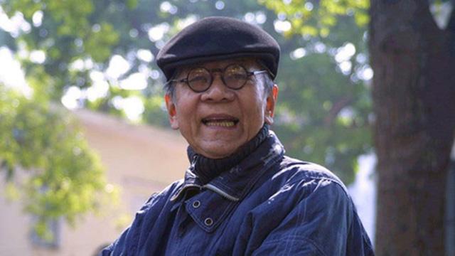 Nghệ sĩ bày tỏ niềm tiếc thương nhạc sĩ Hoàng Vân qua đời - Ảnh 1.