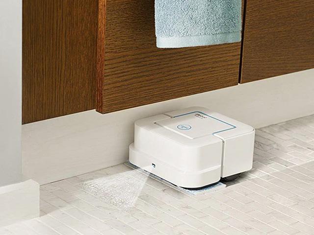 12 thiết bị giúp việc nhà trong các gia đình hiện đại - Ảnh 5.