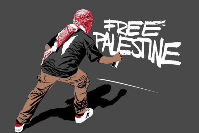 Palestine có dám không công nhận Israel? - Ảnh 3.