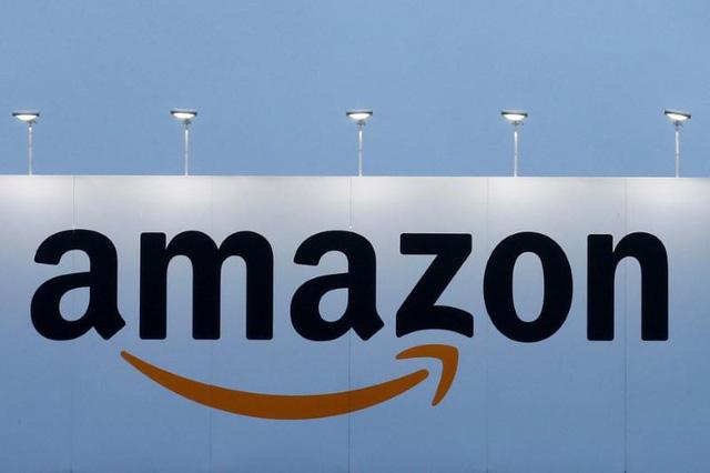 Dịch vụ mới của Amazon dùng AI khai thác dữ liệu bệnh án - Ảnh 1.