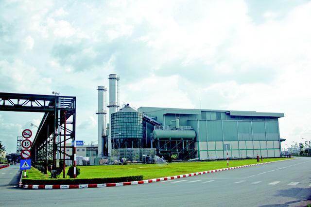 Ajinomoto Việt Nam nỗ lực bảo vệ môi trường - Ảnh 1.