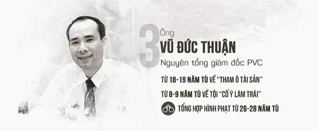 Luật sư kiến nghị điều tra bổ sung vụ án ông Đinh La Thăng - Ảnh 3.
