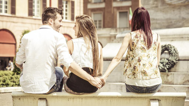 5 điều khiến yêu càng lâu, càng dễ chia tay - Ảnh 3.