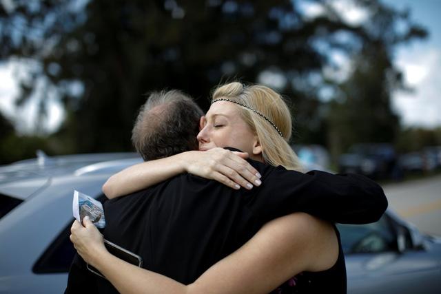 NRA kiện bang Florida vì ra luật nâng tuổi mua súng - Ảnh 3.