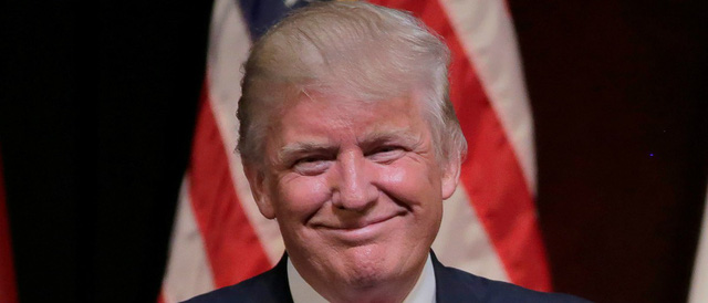 Phe Cộng hòa khẳng định không có thông đồng trong bầu cử Mỹ - Ảnh 2.