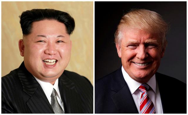 Ông Donald Trump gặp ông Kim Jong Un ở Hà Nội, tại sao không? - Ảnh 3.