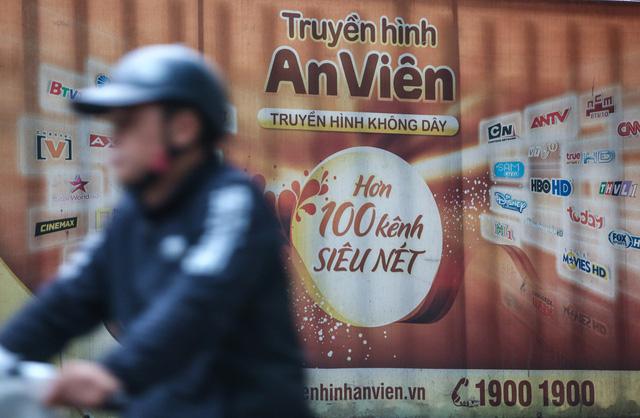 Thanh tra Chính phủ kiến nghị khởi tố vụ Mobifone mua AVG - Ảnh 1.