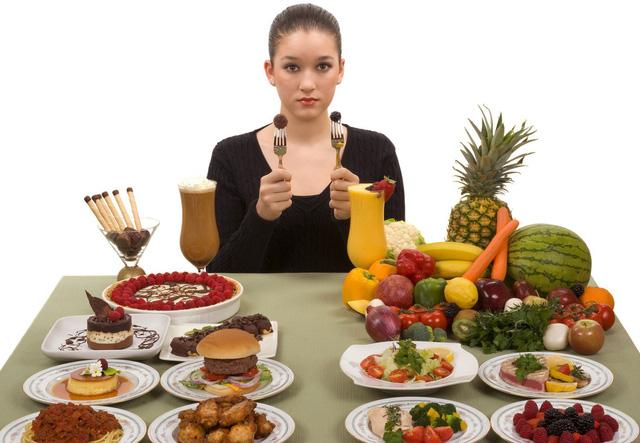 Dinh dưỡng cho lứa tuổi vị thành niên - Ảnh 1.