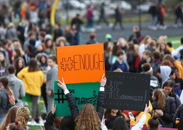 Mỹ chi 500 triệu USD xác định nguy cơ bạo lực trường học - ảnh 2