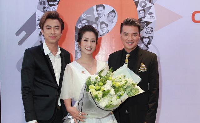 63 kênh cho người xem Việt đạt Nút Vàng và Nút Bạc Youtube - Ảnh 2.