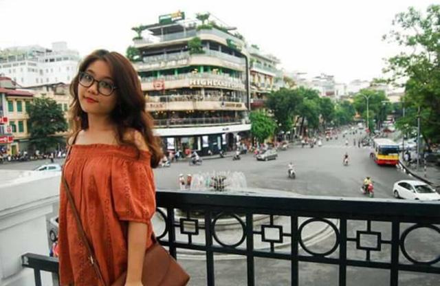 Cư dân mạng ra sức kêu gọi giúp đưa nữ du học sinh Việt tử vong tại Đức về ...