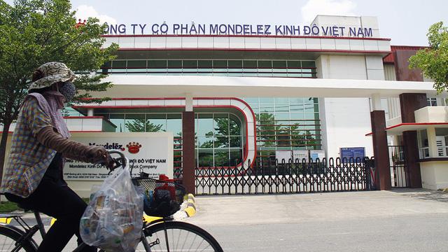 Doanh nghiệp Việt bán mình ngày càng dồn dập - Ảnh 1.