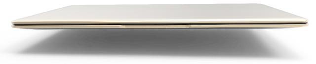 Khám phá laptop Masstel L133 siêu mỏng - Ảnh 1.