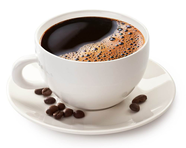 Kết quả hình ảnh cho cà phê